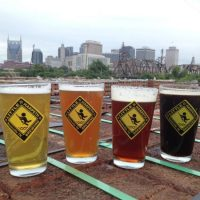 River Talks | Sustainable Brewing with the Founder of Little Harpeth