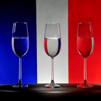 French Wine Tasting and Educational Seminar