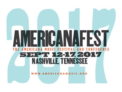 AmericanaFest | The Tillers, Twisted Pine, Cale Tyson, Srah Shook & The Disarmers and Woody Pines