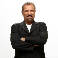 Felix Cavaliere's Rascals with the Nashville Symphony