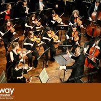 Gateway Chamber Orchestra | The Family Series