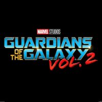 Free Movie Night | Guardians of the Galaxy 2