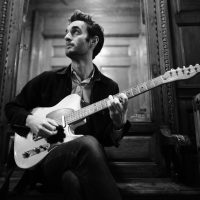 Julian Lage & Friends