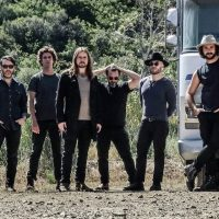 AmericanaFest | Lukas Nelson, The Wood Brothers