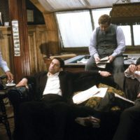 ONCE UPON A TIME IN AMERICA: Extended Director's C...