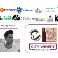 Annual Wine Dinner & Concert to benefit Brown ...
