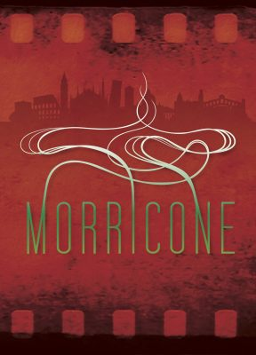 Morricone