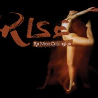 RISE by Nina Covington | Arts & Music at Wedgewood/Houston