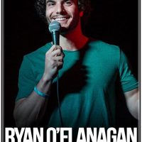 Ryan O'Flanagan