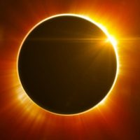 Solar Eclipse Viewing at Discovery Center