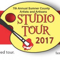 7th Annual Sumner County Artists & Artisans St...