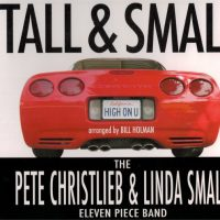 Snap on 2 & 4 w/ Pete Christlieb and Linda Small, Tall and Small