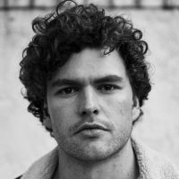 Vance Joy with Amy Shark, Chappell Roan