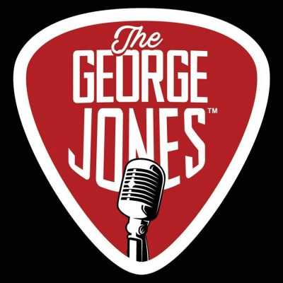 (TEMPORARILY CLOSED) The George Jones