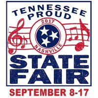 Tennessee State Fair
