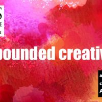 Winter Concert | Unbounded Creativity