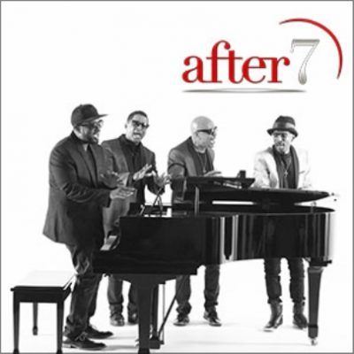 After 7 Presents…TIMELESS