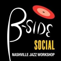 B-Side Social | Ryan Conners