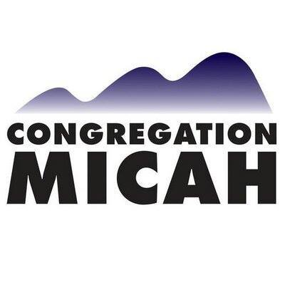 Congregation Micah