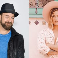 20th Anniversary Concert for Cumberland Heights feat. Cassadee Pope, Kristian Bush, Scotty McCreery and more