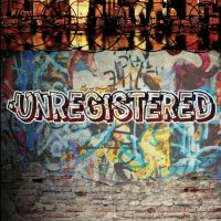 Author Event with M. Lynch, Author of Unregistered