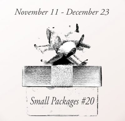 Small Packages #20