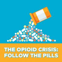 2017 Pulitzer: Investigative Reporting on the Opioid Crisis