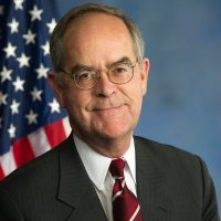Palmer Lecture with Congressman Jim Cooper