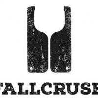Fall Crush hosted by National Multiple Sclerosis S...