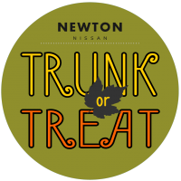 Trunk or Treat | Newton Nissan South