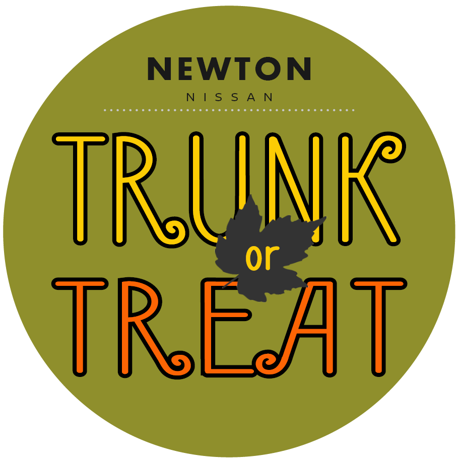 Newton Nissan South >> Trunk Or Treat Newton Nissan South Nowplayingnashville Com