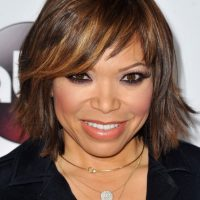 Lipscomb University's Actress Insights: A Conversation with Tisha Campbell-Martin
