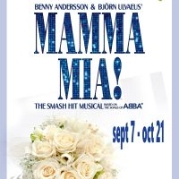 Nashville and Regional Premiere of a Smash Broadway Musical