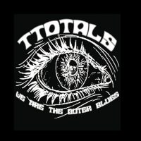 Ttotals Release Party