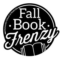 Fall Book Frenzy at the University School of Nashville