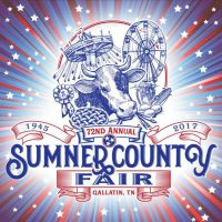 2017 Sumner County Fair
