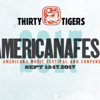 AmericanaFest | The 7th Annual Gospel Brunch Presented by Thirty Tigers