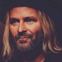 Kevin Max with Special Guests | 2nd Annual Winter ...