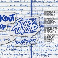 Knockout Kid, Story Untold, Rivals