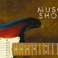 Muscle Shoals (PG)