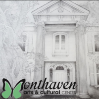 Monthaven Arts and Cultural Center