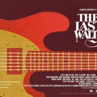 The Last Waltz (PG)