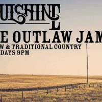 The Outlaw Jam