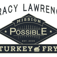 Tracy Lawrence and Friends | Mission Possible Turk...