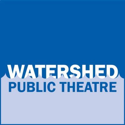 Watershed Public Theatre
