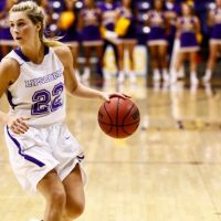 Lipscomb Lady Bisons Basketball vs. Murray State