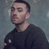 Sam Smith | The Thrill Of It All Tour