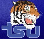 Tennessee State Lady Tigers Womens Basketball vs. Belmont University Bruins Womens Basketball