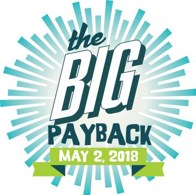 The Big Payback 2018