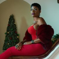Fantasia | Christmas After Midnight
